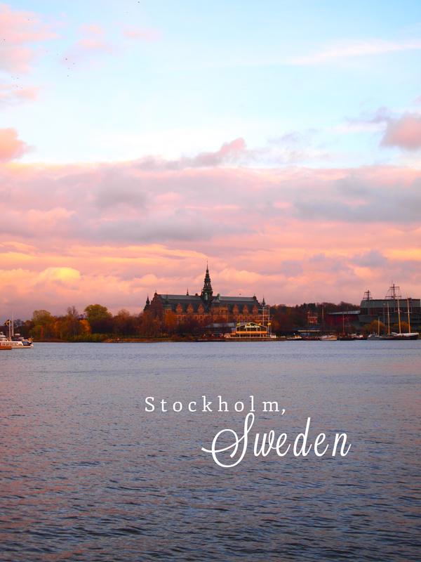 Sweden_-30