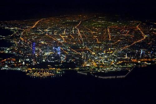 Above Kuwait 02
