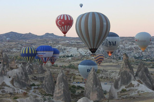 IMG_7367_balloons_Small