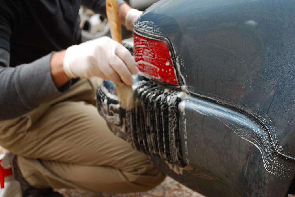 www.detaileddesignsautospa.com atlanta car detailing vinyl deep cleaning_2