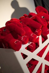 Red Elephpants