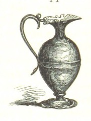 """British Library digitised image from page 117 of """"Biggar and the House of Fleming. An account of the Biggar district, etc"""""""