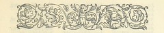 Image taken from page 939 of '[Appleton's European Guide Book illustrated. Including England, Scotland, and Ireland, France, Belgium, Holland, Northern and Southern Germany, Switzerland, Italy, Spain and Portugal, Russia, Denmark, Norway, and Sweden. Cont