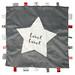 Label Label # Stars