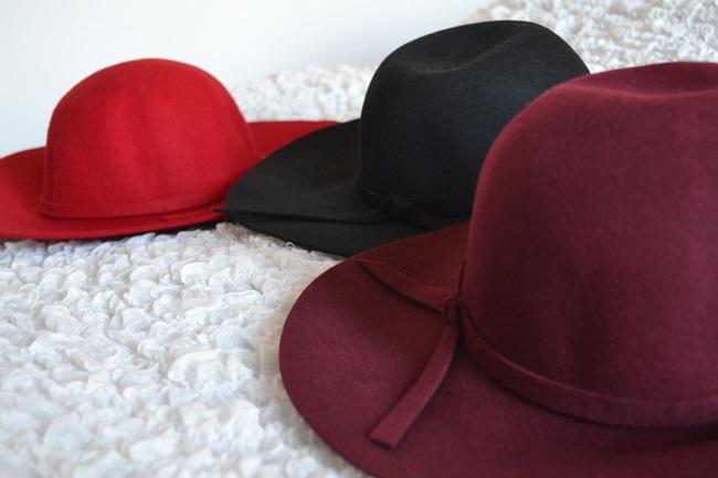 Trendcheck Hüte (6)