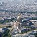 Paris Panorama invalides [IMG_1320] by jmlpyt