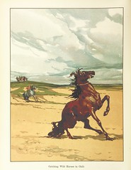 Image taken from page 36 of 'A Journey round the World. With illustrations by C. Marr'
