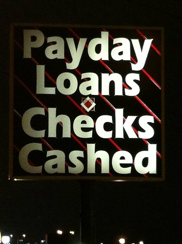 Can i get a payday loan in ga picture 10