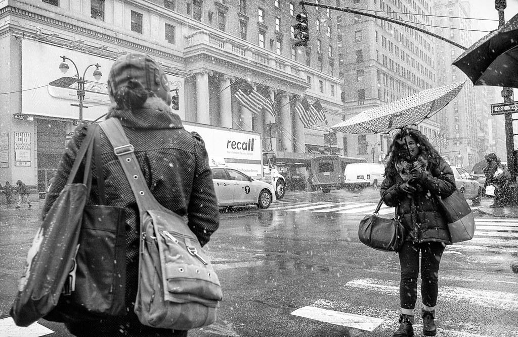 Snow Storm Dion p4