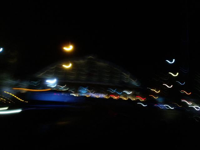 PIC_4789