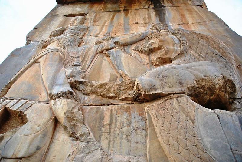 55 Persepolis (45)