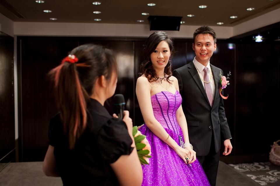 婚禮紀錄-755.jpg