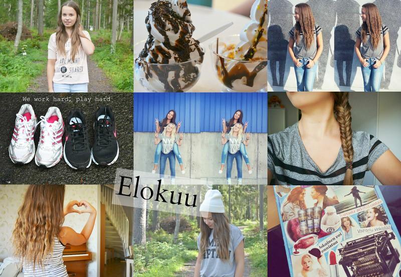 PicMonkey Collage (21) (2)