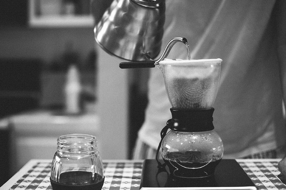 coffee_3_web