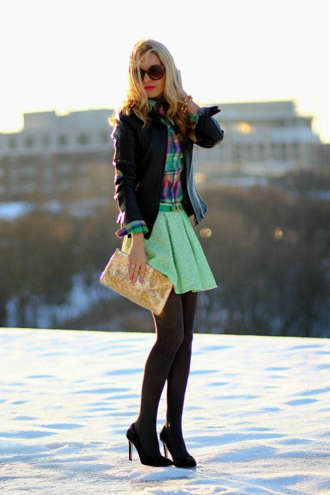 topshop-skirt-danier-jacket