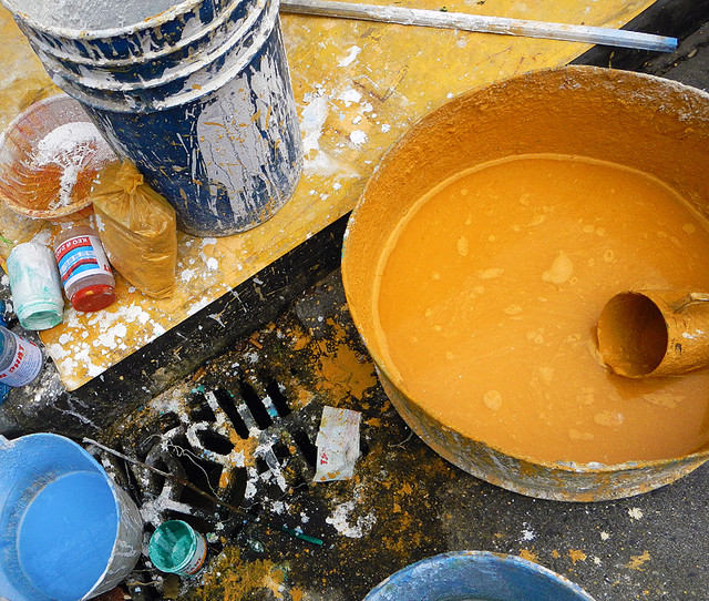 Paint the Town Yellow in Hoi An Ancient Town