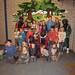 Sinterklaasviering Junioren 2013