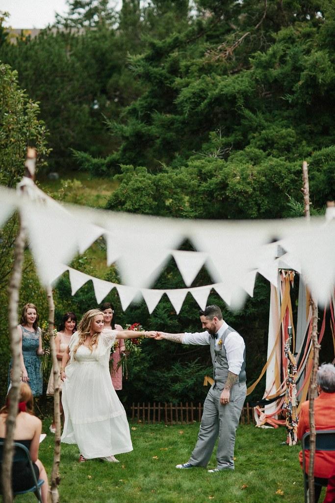 Sandra & Conrad Wedding 649