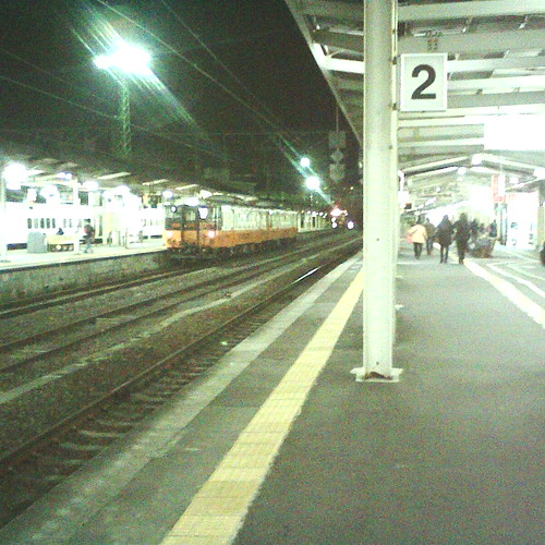 PICT0033