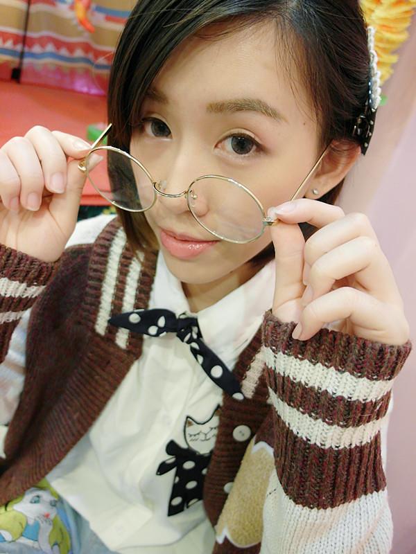SAM_0241_副本