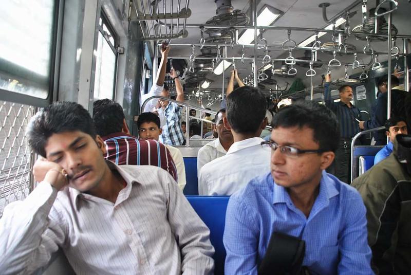 56 Perderse en Mumbai (72)