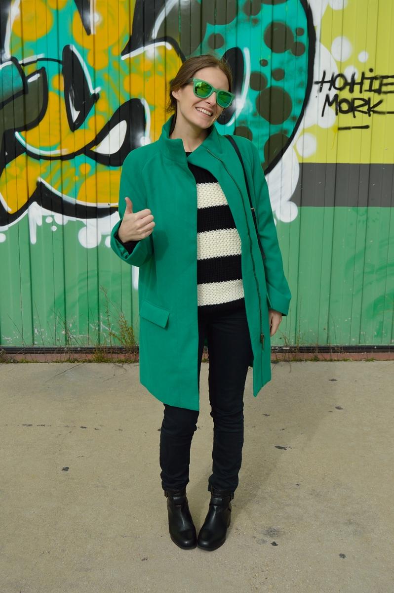 lara-vazquez-madlula-blog-green-sunglasses-trends-streetstyle