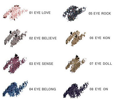 three-flash-performance-eyeliner-shades-colors1
