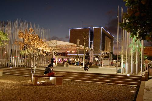 Museo el Caribe (2)