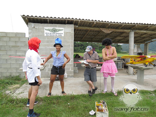 CarnaCAAB - Carnaval no Clube CAAB  12888788323_e01272ff7d