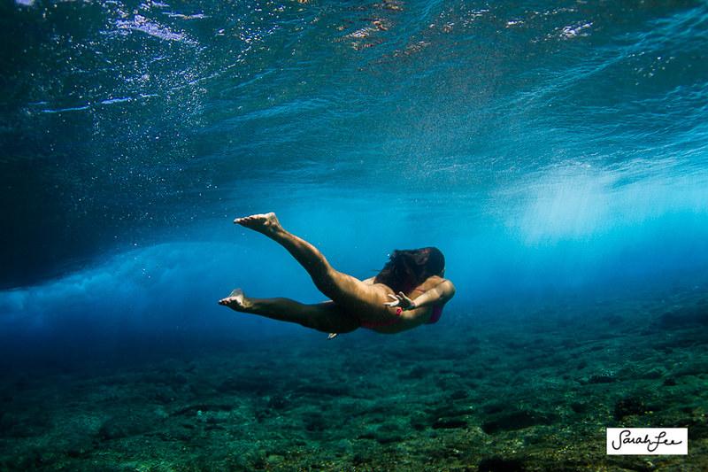 sarahlee_sisters_underwater_1106.jpg