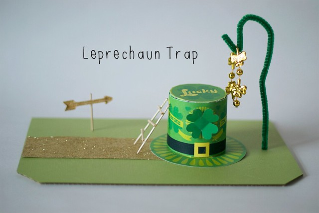 leprechaun-trap-text