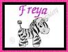 Zebra 1b