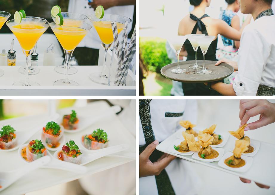 bali wedding 16