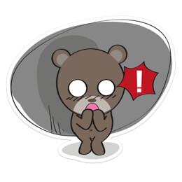 05d43c7a-26b6-4dc2-af52-ec470b98491a-bear_shocked
