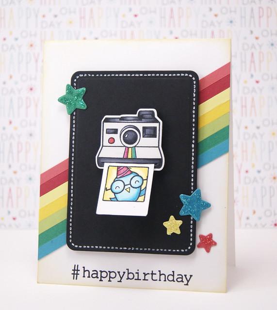 birthdayPolaroid2