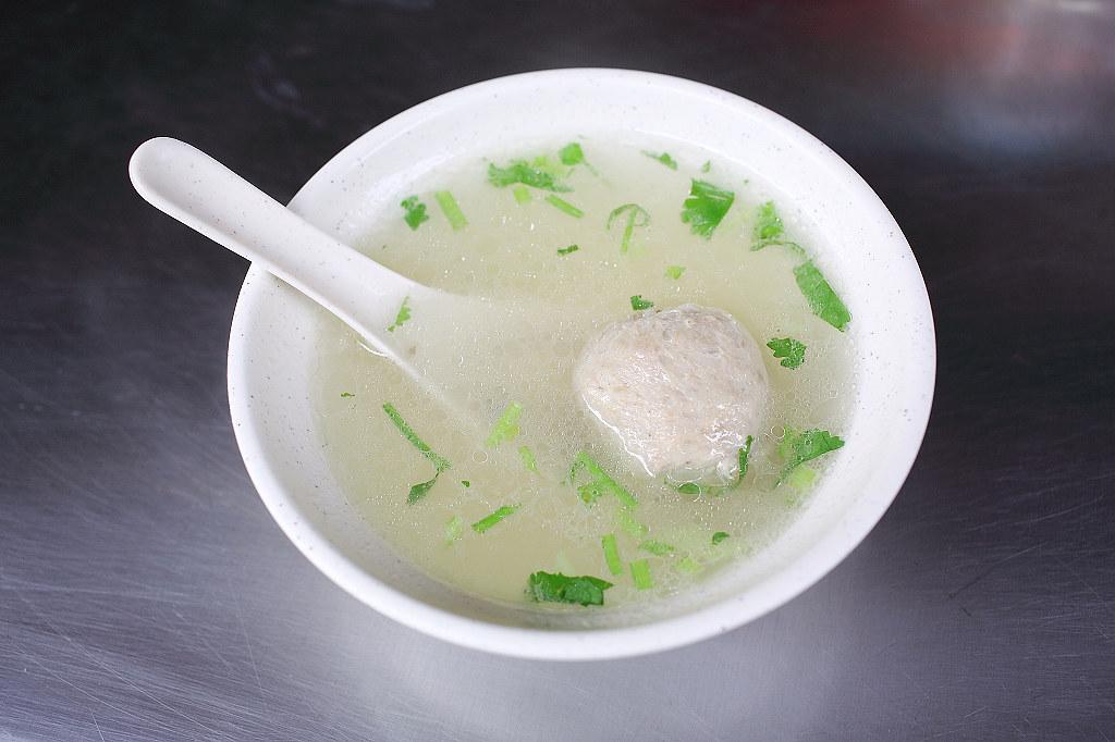 20140316板橋-民治街蛋包麵 (3)