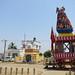 Small photo of Mysore