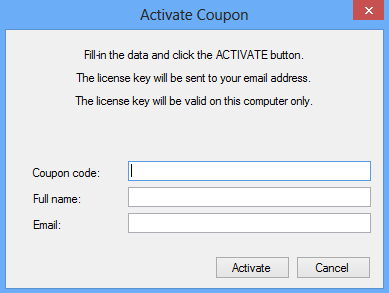 Sim Monitor Config 2