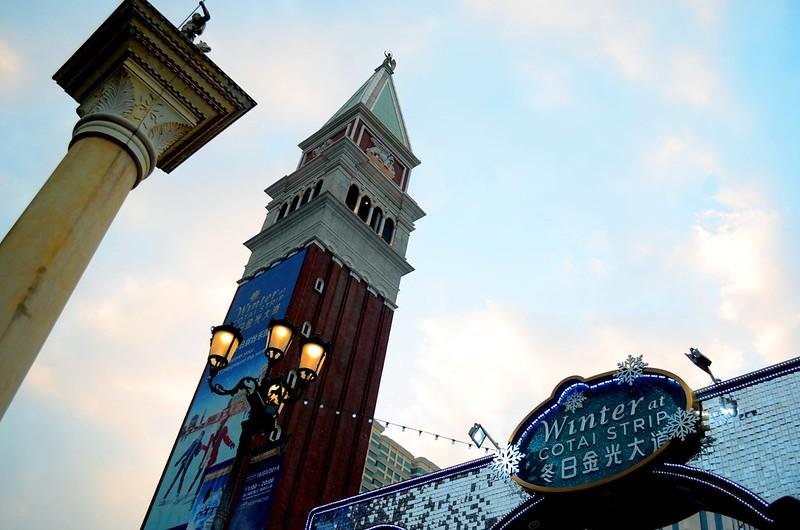 Macau Diaries_msdanicamae23