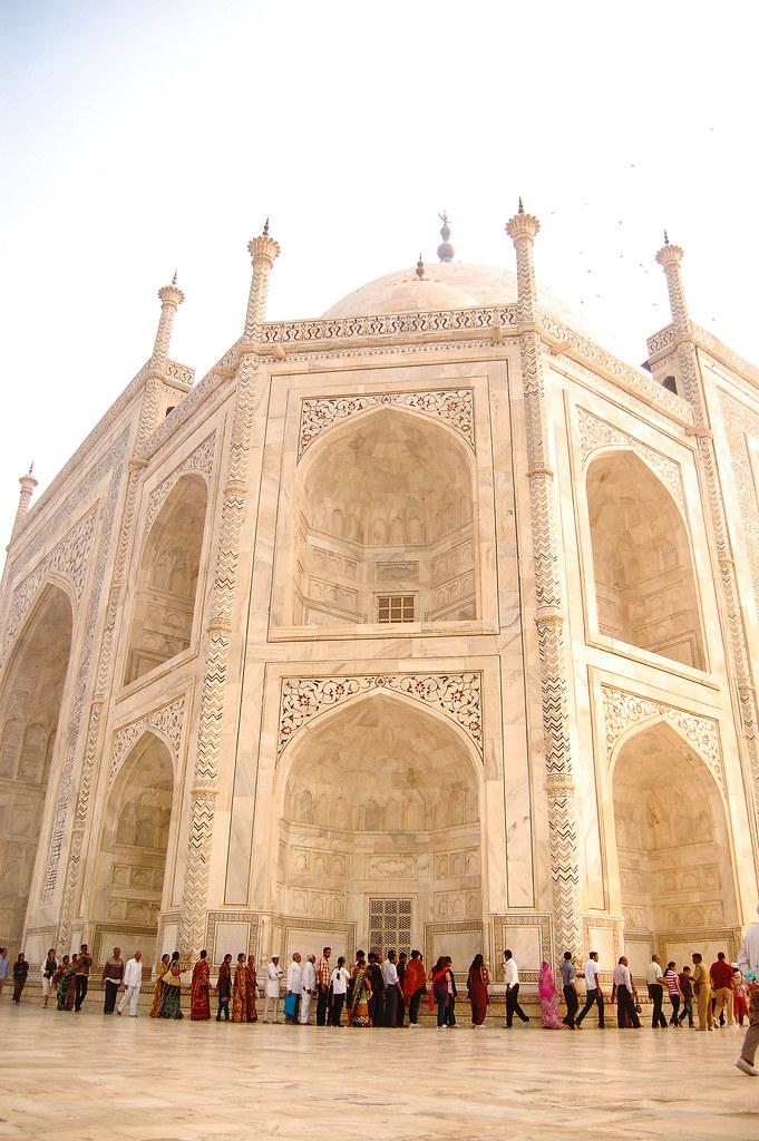 Taj Mahal-1-4