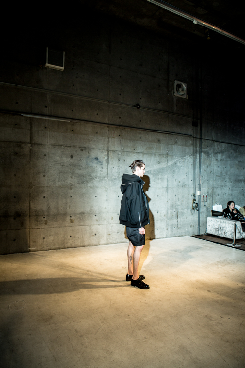 FW14 Tokyo Sise126_Rian van Gend(Fashion Spot)