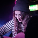 Annie Eve - Sebright Arms, London