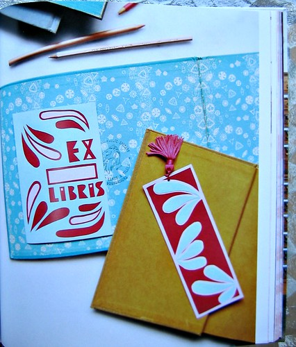 cut-paper-bookmark-book-plate