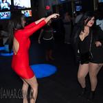 2014-04-11 Kilroys - Carlstadt NJ