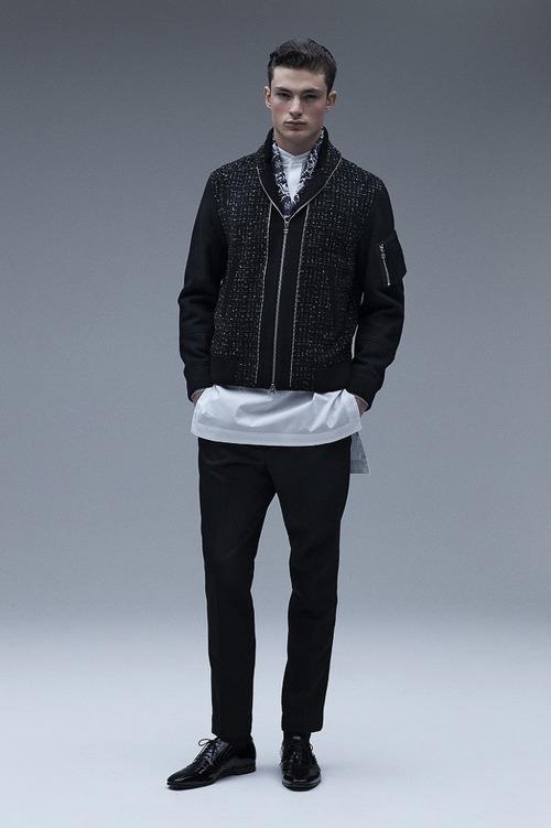 Duncan Proctor0015_AW14 SAWHNEY(fashionsnap)
