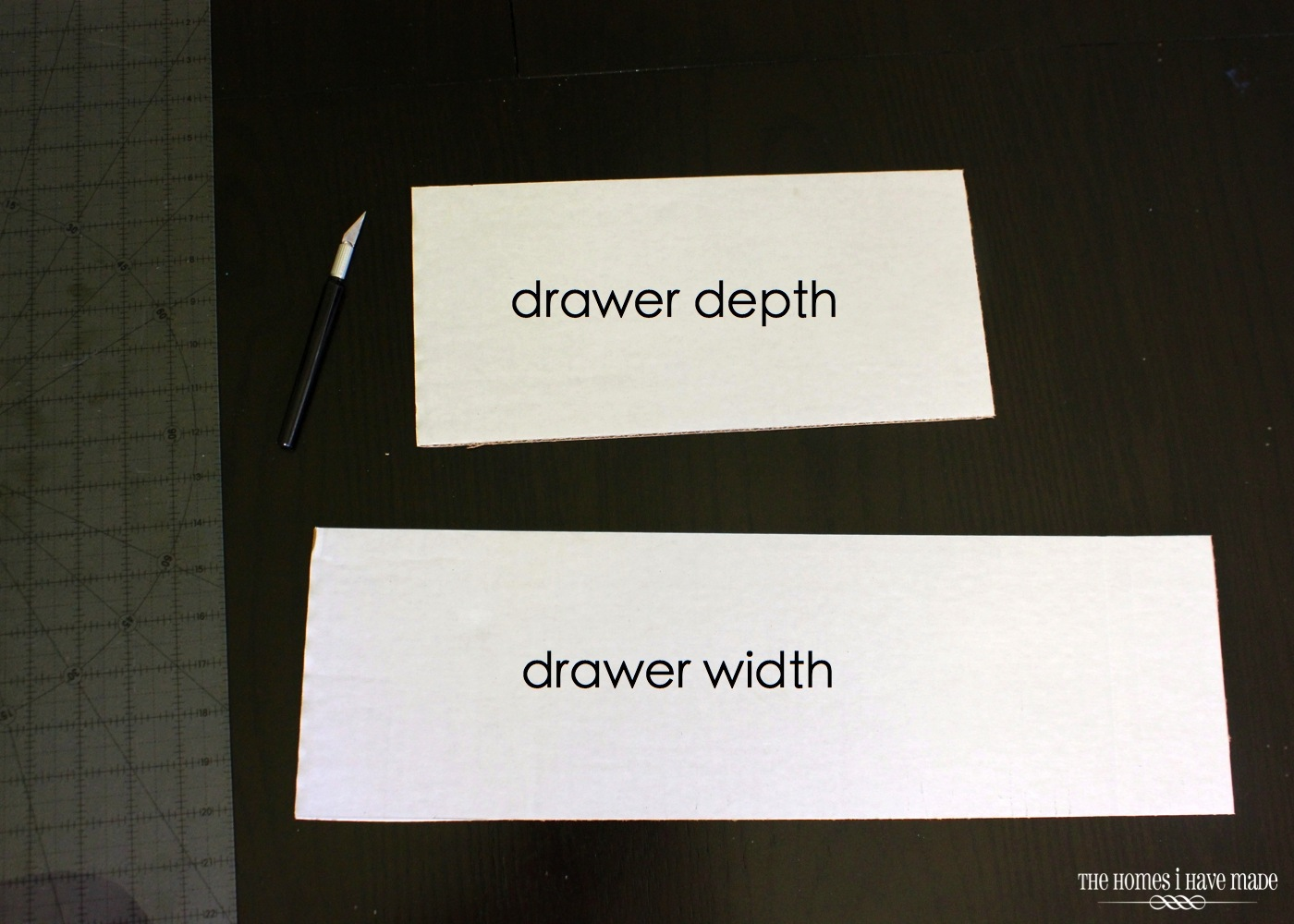 DIY Drawer Dividers-002
