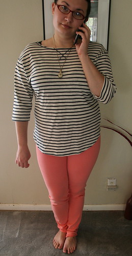Stitch Fix Blouse