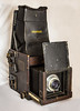 #493 R.B. Graflex - series D (1928-47) by maoby