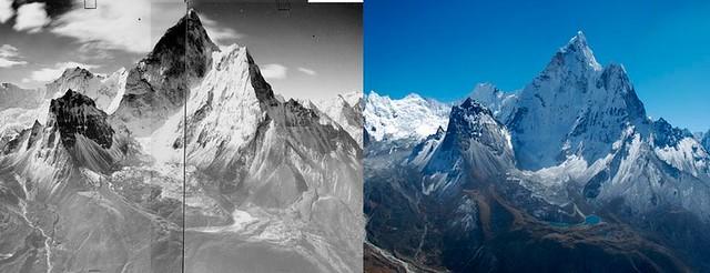 glaciar-ama