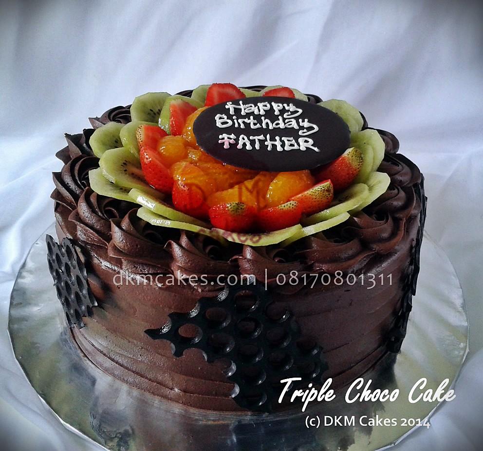 DKM Cakes telp 08170801311, DKMCakes, untuk info dan order silakan kontak kami di 08170801311 / 27ECA716  http://dkmcakes.com,  cake bertema, cake hantaran, cake reguler jember, custom design cake jember, DKM cakes, DKM Cakes no telp 08170801311 / 27eca716, DKMCakes, jual kue jember, kue kering jember bondowoso lumajang malang surabaya, kue ulang tahun jember, kursus cupcake jember, kursus kue jember,   pesan cake jember, pesan cupcake jember, pesan kue jember, pesan kue pernikahan jember, pesan kue ulang tahun anak jember, pesan kue ulang tahun jember, toko   kue jember, toko kue online jember bondowoso lumajang, wedding cake jember,pesan cake jember, beli kue jember, beli cake jember